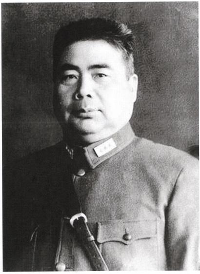 Feng Yuxiang (1882–1948)