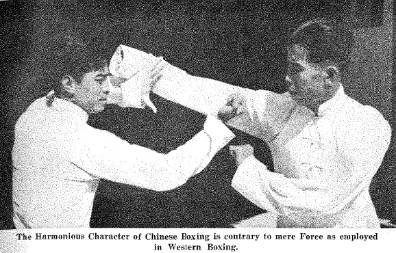 chinese-boxing-1936