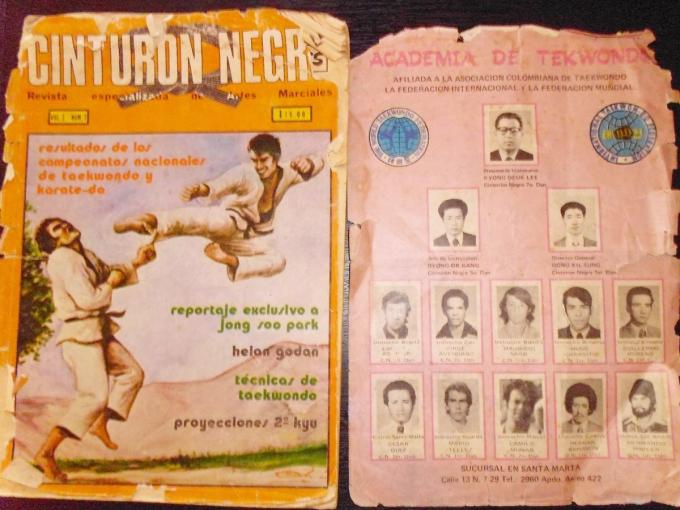 Colombia-las-artes-marciales-y-la-historia-de-la-difusin-con-la-revista-CINTURN-NEGRO-hace-42-aos-baja.jpg